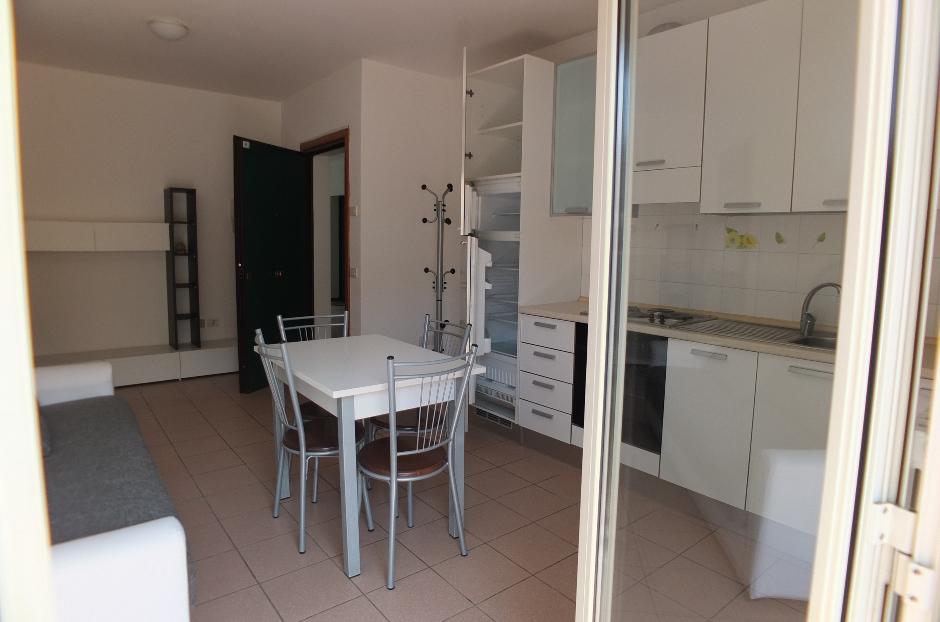 Appartamenti In Vendita A Villa San Martino Pesaro