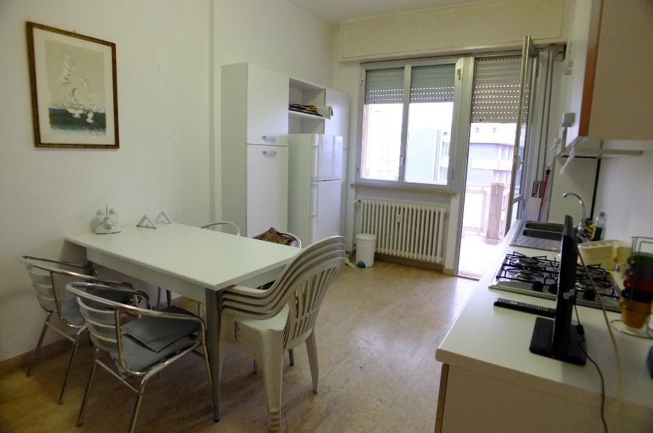 vendita appartamenti, affitto appartamenti pesaro