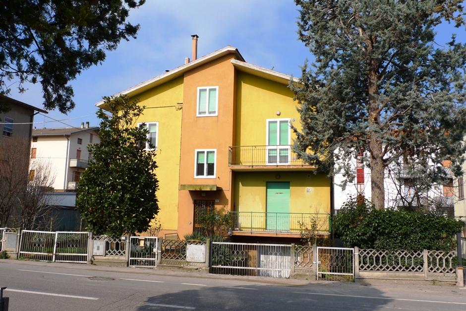 vendita case affitto case pesaro adriamar