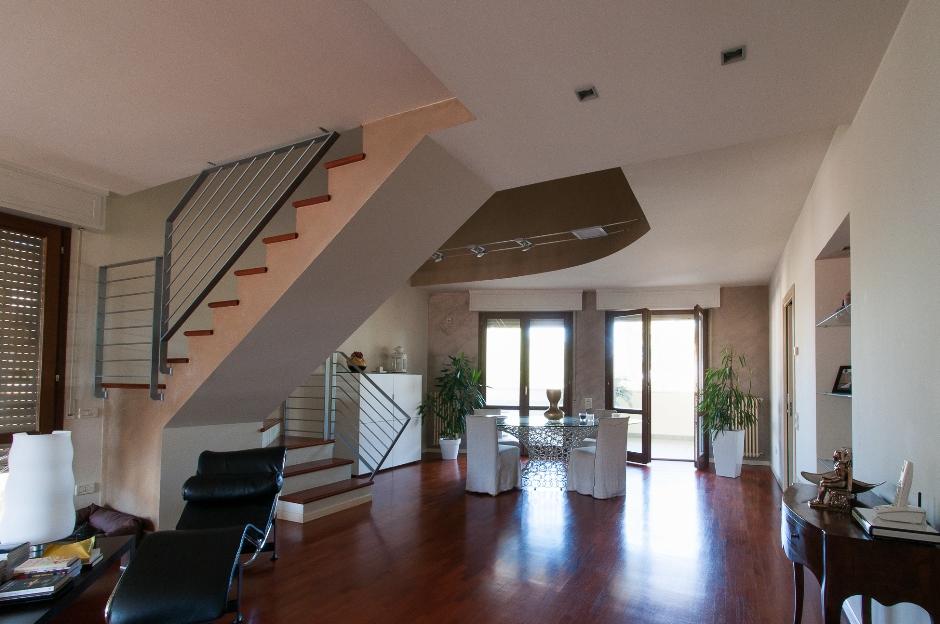 Immobiliare pesaro vendita