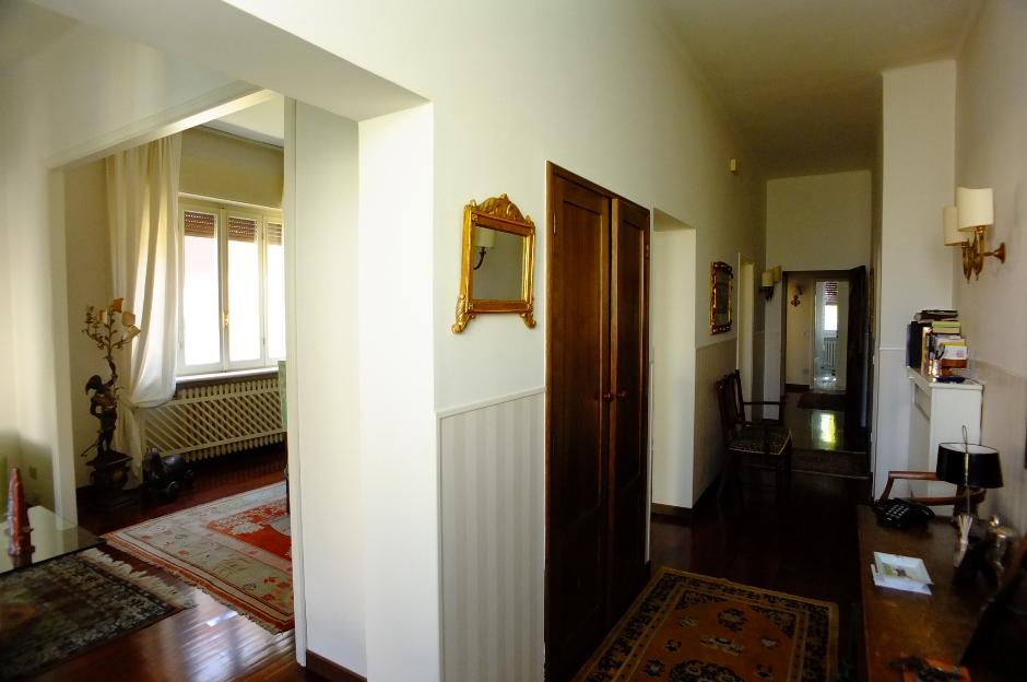 vendita immobili pesaro case appartamenti ville