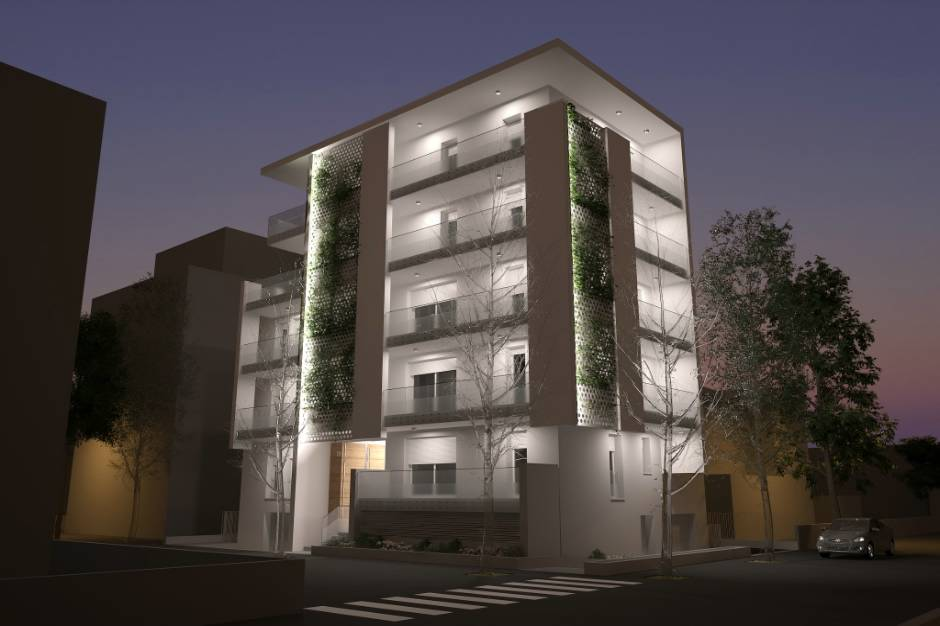 Vendita nuova costruzione pesaro zona loreto immediato for Dimensioni finestre velux nuova costruzione