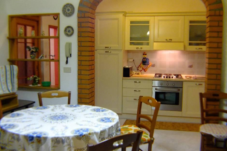 Letto Matrimoniale Pesaro : Casa vacanza pesaro f adriamar